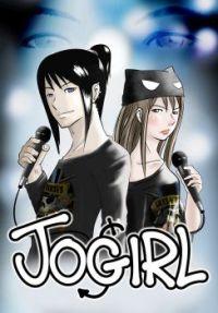 Jogirl