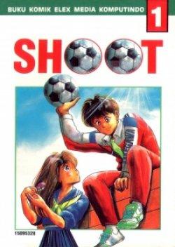 SHOOT ภาคก่อนความฝันจะเริ่มต้น