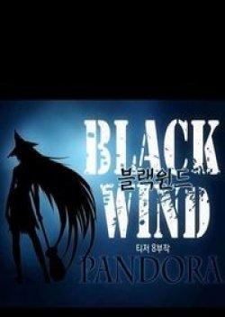 Black Wind